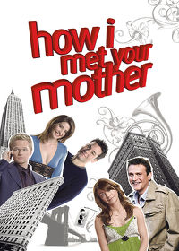 Watch How I Met Your Mother: Season 2 Episode 21 - Something Borrowed  movie online, Download How I Met Your Mother: Season 2 Episode 21 - Something Borrowed  movie