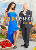 Watch Top Chef: Season 10 Episode 14 - Kings of Alaska  movie online, Download Top Chef: Season 10 Episode 14 - Kings of Alaska  movie