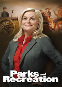 Watch Parks and Recreation: Season 2 Episode 17 - Woman of the Year  movie online, Download Parks and Recreation: Season 2 Episode 17 - Woman of the Year  movie