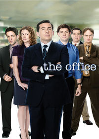 Watch The Office (US): Season 7 Episode 14 - The Seminar  movie online, Download The Office (US): Season 7 Episode 14 - The Seminar  movie