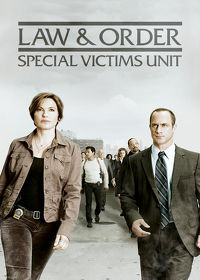 Watch Law & Order: Special Victims Unit: Season 9 Episode 6 - Svengali  movie online, Download Law & Order: Special Victims Unit: Season 9 Episode 6 - Svengali  movie