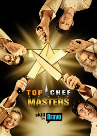 Watch Top Chef Masters: Season 1 Episode 4 - Magic Chefs  movie online, Download Top Chef Masters: Season 1 Episode 4 - Magic Chefs  movie