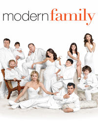 Watch Modern Family: Season 2 Episode 16 - Regrets Only  movie online, Download Modern Family: Season 2 Episode 16 - Regrets Only  movie