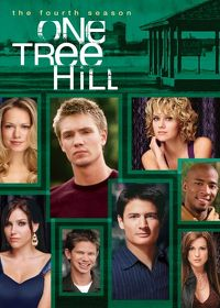 Watch One Tree Hill: Season 4 Episode 5 - I Love You But I've Chosen Darkness  movie online, Download One Tree Hill: Season 4 Episode 5 - I Love You But I've Chosen Darkness  movie