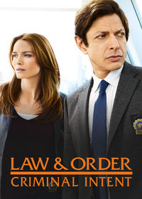 Watch Law & Order - Criminal Intent: Season 9 Episode 4 - Delicate  movie online, Download Law & Order - Criminal Intent: Season 9 Episode 4 - Delicate  movie
