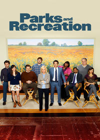Watch Parks and Recreation: Season 5 Episode 13 - Emergency Response  movie online, Download Parks and Recreation: Season 5 Episode 13 - Emergency Response  movie