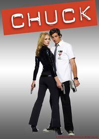 Watch Chuck: Season 4 Episode 18 - Chuck Versus the A-Team  movie online, Download Chuck: Season 4 Episode 18 - Chuck Versus the A-Team  movie