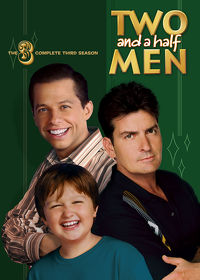 Watch Two and a Half Men: Season 3 Episode 7 - Sleep Tight, Puddin' Pop  movie online, Download Two and a Half Men: Season 3 Episode 7 - Sleep Tight, Puddin' Pop  movie
