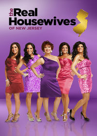 Watch The Real Housewives of New Jersey: Season 4 Episode 1 - High Tide, Low Blow  movie online, Download The Real Housewives of New Jersey: Season 4 Episode 1 - High Tide, Low Blow  movie
