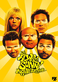 Watch It's Always Sunny In Philadelphia: Season 6 Episode 11 - The Gang Gets Stranded in the Woods  movie online, Download It's Always Sunny In Philadelphia: Season 6 Episode 11 - The Gang Gets Stranded in the Woods  movie