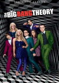 Watch The Big Bang Theory: Season 6 Episode 2 - The Decoupling Fluctuation  movie online, Download The Big Bang Theory: Season 6 Episode 2 - The Decoupling Fluctuation  movie