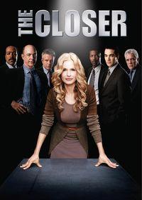 Watch The Closer: Season 1 Episode 3 - The Big Picture  movie online, Download The Closer: Season 1 Episode 3 - The Big Picture  movie