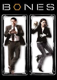 Watch Bones: Season 2 Episode 15 - The Bodies in the Book  movie online, Download Bones: Season 2 Episode 15 - The Bodies in the Book  movie