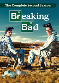 Watch Breaking Bad: Season 2 Episode 11 - Mandala  movie online, Download Breaking Bad: Season 2 Episode 11 - Mandala  movie