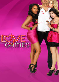 Watch Love Games: Season 2 Episode 7 - And Then There Were Two  movie online, Download Love Games: Season 2 Episode 7 - And Then There Were Two  movie