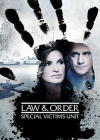 Watch Law & Order: Special Victims Unit: Season 11 Episode 11 - Quickie  movie online, Download Law & Order: Special Victims Unit: Season 11 Episode 11 - Quickie  movie