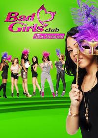 Watch Bad Girls Club: Season 7 Episode 1 - I Got the Voodoo for U  movie online, Download Bad Girls Club: Season 7 Episode 1 - I Got the Voodoo for U  movie