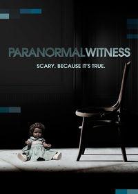 Watch Paranormal Witness: Season 2 Episode 10 - The Cabin / Ghost in the Garden  movie online, Download Paranormal Witness: Season 2 Episode 10 - The Cabin / Ghost in the Garden  movie