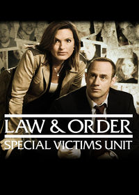 Watch Law & Order: Special Victims Unit: Season 12 Episode 7 - Trophy  movie online, Download Law & Order: Special Victims Unit: Season 12 Episode 7 - Trophy  movie