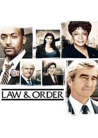 Watch Law & Order: Season 17 Episode 22 - The Family Hour  movie online, Download Law & Order: Season 17 Episode 22 - The Family Hour  movie