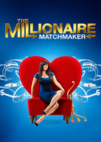 Watch The Millionaire Matchmaker: Season 2 Episode 11 - Farrah & Kevin  movie online, Download The Millionaire Matchmaker: Season 2 Episode 11 - Farrah & Kevin  movie