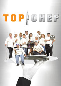 Watch Top Chef: Season 1 Episode 3 - Nasty Delights  movie online, Download Top Chef: Season 1 Episode 3 - Nasty Delights  movie