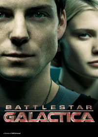 Watch Battlestar Galactica (2005): Season 2 Episode 5 - The Farm  movie online, Download Battlestar Galactica (2005): Season 2 Episode 5 - The Farm  movie