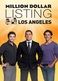 Watch Million Dollar Listing: Los Angeles: Season 5 Episode 3 - I Got the Listing and I Got the Girl  movie online, Download Million Dollar Listing: Los Angeles: Season 5 Episode 3 - I Got the Listing and I Got the Girl  movie