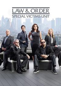 Watch Law & Order: Special Victims Unit: Season 14 Episode 9 - Presumed Guilty  movie online, Download Law & Order: Special Victims Unit: Season 14 Episode 9 - Presumed Guilty  movie