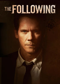 Watch The Following: Season 1 Episode 2 - Chapter Two  movie online, Download The Following: Season 1 Episode 2 - Chapter Two  movie