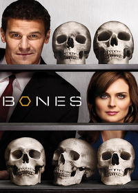 Watch Bones: Season 4 Episode 4 - The Finger In The Nest  movie online, Download Bones: Season 4 Episode 4 - The Finger In The Nest  movie