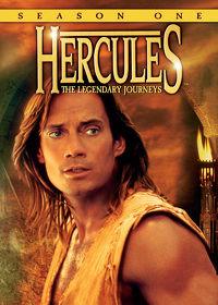 Watch Hercules: Season 1 Episode 2 - Eye of the Beholder  movie online, Download Hercules: Season 1 Episode 2 - Eye of the Beholder  movie