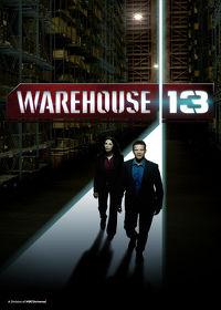 Watch Warehouse 13: Season 1 Episode 3 - Magnetism  movie online, Download Warehouse 13: Season 1 Episode 3 - Magnetism  movie