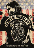 Watch Sons of Anarchy: Season 1 Episode 1 - Pilot  movie online, Download Sons of Anarchy: Season 1 Episode 1 - Pilot  movie