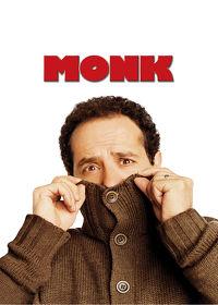Watch Monk: Season 2 Episode 6 - Mr. Monk Goes to the Theatre  movie online, Download Monk: Season 2 Episode 6 - Mr. Monk Goes to the Theatre  movie