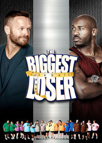 Watch The Biggest Loser: Season 13 Episode 10 - Part 1 & 2  movie online, Download The Biggest Loser: Season 13 Episode 10 - Part 1 & 2  movie