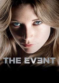Watch The Event: Season 1 Episode 18 - Strain  movie online, Download The Event: Season 1 Episode 18 - Strain  movie