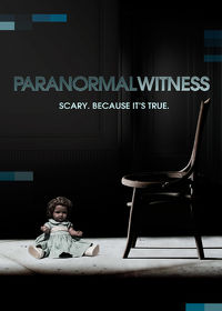Watch Paranormal Witness: Season 2 Episode 4 - The Dybbuk Box  movie online, Download Paranormal Witness: Season 2 Episode 4 - The Dybbuk Box  movie
