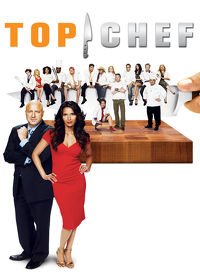Watch Top Chef: Season 2 Episode 4 - Less Is More  movie online, Download Top Chef: Season 2 Episode 4 - Less Is More  movie