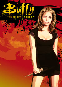 Watch Buffy the Vampire Slayer: Season 1 Episode 12 - Prophecy Girl  movie online, Download Buffy the Vampire Slayer: Season 1 Episode 12 - Prophecy Girl  movie