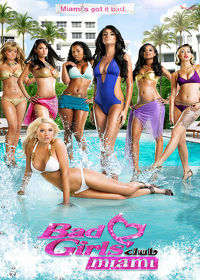 Watch Bad Girls Club: Season 5 Episode 2 - Check Your Baggage  movie online, Download Bad Girls Club: Season 5 Episode 2 - Check Your Baggage  movie