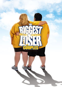 Watch The Biggest Loser: Season 7 Episode 3 - Pt 1 & 2  movie online, Download The Biggest Loser: Season 7 Episode 3 - Pt 1 & 2  movie