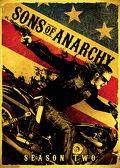 Watch Sons of Anarchy: Season 2 Episode 6 - Falx Cerebri  movie online, Download Sons of Anarchy: Season 2 Episode 6 - Falx Cerebri  movie