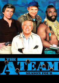 Watch The A-Team: Season 4 Episode 16 - Cowboy George  movie online, Download The A-Team: Season 4 Episode 16 - Cowboy George  movie