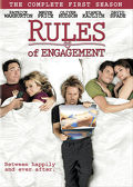 Watch Rules of Engagement: Season 1 Episode 3 - The Young And The Restless  movie online, Download Rules of Engagement: Season 1 Episode 3 - The Young And The Restless  movie
