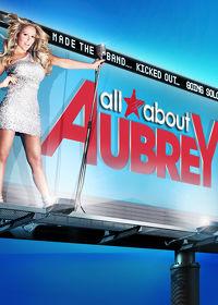Watch All About Aubrey: Season 1 Episode 1 - Brand New O'Day  movie online, Download All About Aubrey: Season 1 Episode 1 - Brand New O'Day  movie