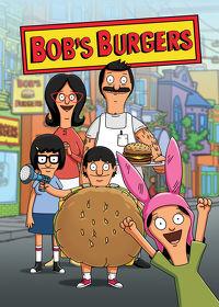 Watch Bob's Burgers: Season 1 Episode 11 - Weekend At Mort's  movie online, Download Bob's Burgers: Season 1 Episode 11 - Weekend At Mort's  movie