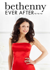 Watch Bethenny Ever After: Season 2 Episode 4 - It's My Baptism and I'll Cry If I Want To  movie online, Download Bethenny Ever After: Season 2 Episode 4 - It's My Baptism and I'll Cry If I Want To  movie
