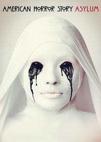 Watch American Horror Story: Season 2 Episode 11 - Spilt Milk  movie online, Download American Horror Story: Season 2 Episode 11 - Spilt Milk  movie