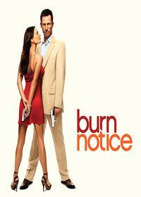 Watch Burn Notice: Season 1 Episode 9 - Hard Bargain  movie online, Download Burn Notice: Season 1 Episode 9 - Hard Bargain  movie
